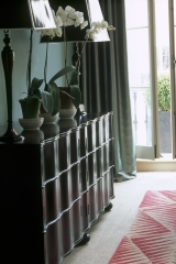 Belgravia - Sitting Room