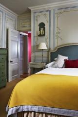 Chelsea - Guest Bedroom