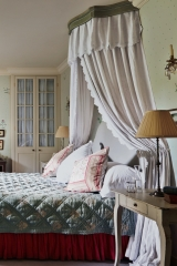 Chelsea I - Master Bedroom