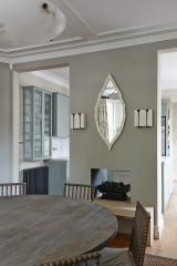 Fulham - Dining Room