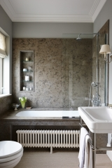 Fulham - Guest Bathroom