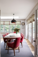 Highgate - Dining Area