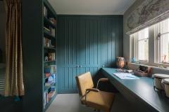 Kent - Child's Bedroom