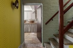 Kent - Basement & Laundry