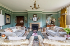 Kent - Drawing Room