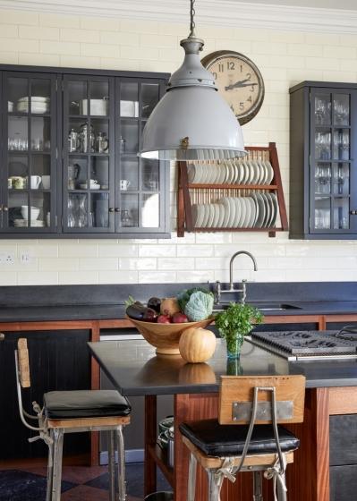 Notting Hill - Kitchen