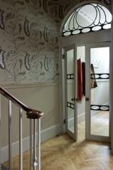 Westminster - Hallway