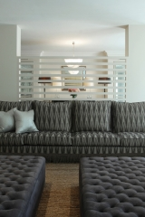 Wimbledon - Family Room