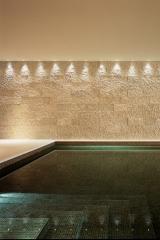 Wimbledon - Swimming Pool